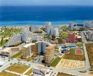 Mallorca aanbiedingen juli